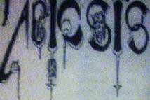 Abiosis