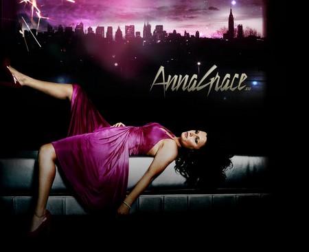 Annagrace