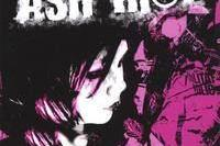 Ash Riot