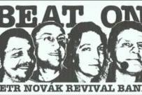 Beat On - Petr Novák Revival Band