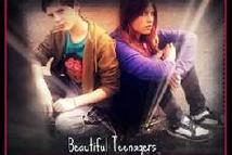 Beautiful Teenagers