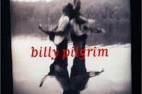 Billy Pilgrim
