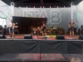 BlackStars Band