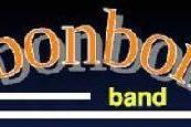 Bonbon Band