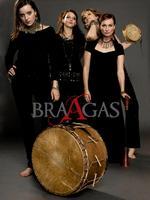 BraAgas