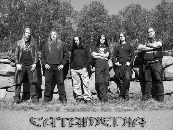 Catamenia