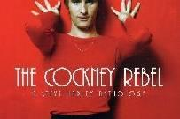 Cockney rebel