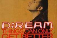 D: Ream