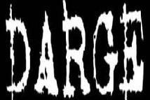 Darge
