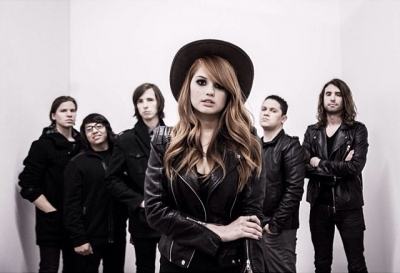 Debby and the Never Ending