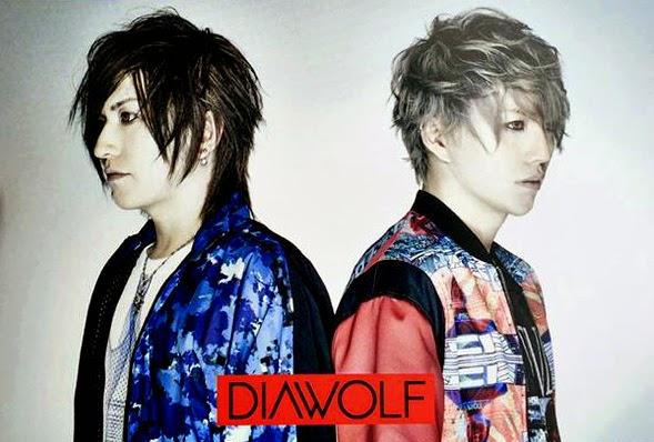 Diawolf