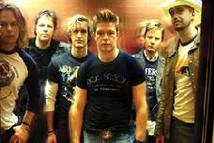 Drew Davis Band