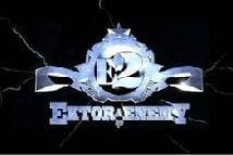 Ektor & Enemy