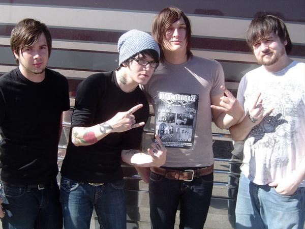 Framing Hanley