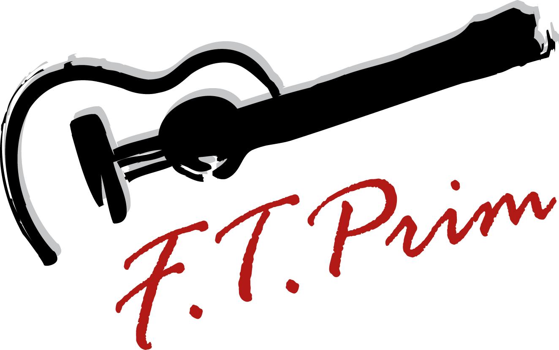 F.T.PRIM