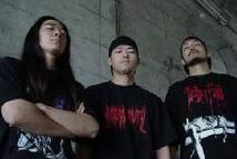 Infected Malignity