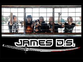 James D.S.