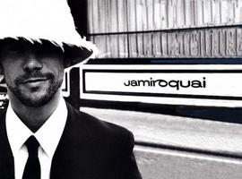 Jamiroquai