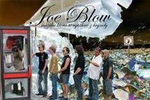 Joe Blow
