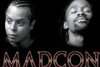 Madcon