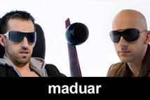 Maduar