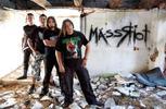 Massriot