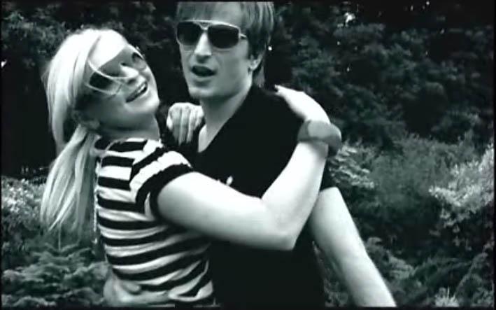 Mr. & Ms.