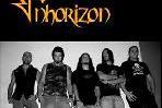 Nhorizon