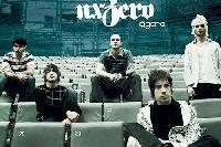 NX Zero