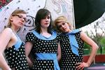 Pipettes, The