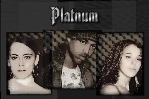 Platnum