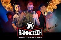 RammCzech