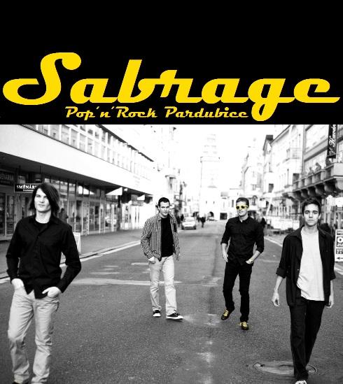 Sabrage