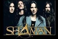Shaaman