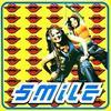 Smile.dk