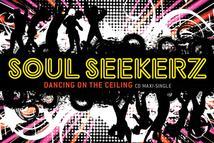 Soul Seekerz