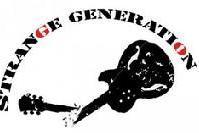 Strange Generation
