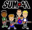 Sum41