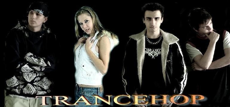 Tancehop