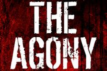 Agony, The