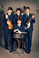 Bugles, The - Beatles Revival Band, The