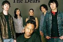 Dears, The