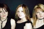 Ennis Sisters, The