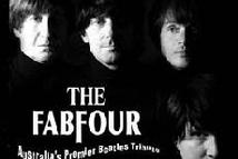 FabFour, The