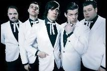Hives, The