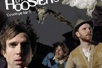 Hoosiers, The