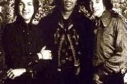 Jimi Hendrix Experience, The