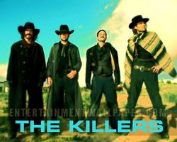 Killers, The