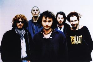 Levellers, The