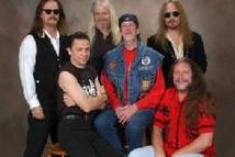 Marshall Tucker Band, The